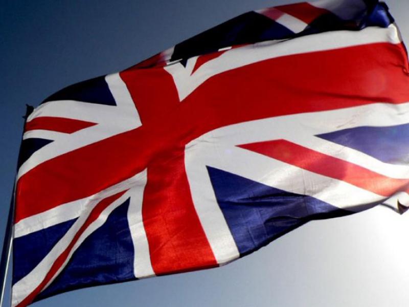 أفضل 10 أماكن سياحية في بريطانيا