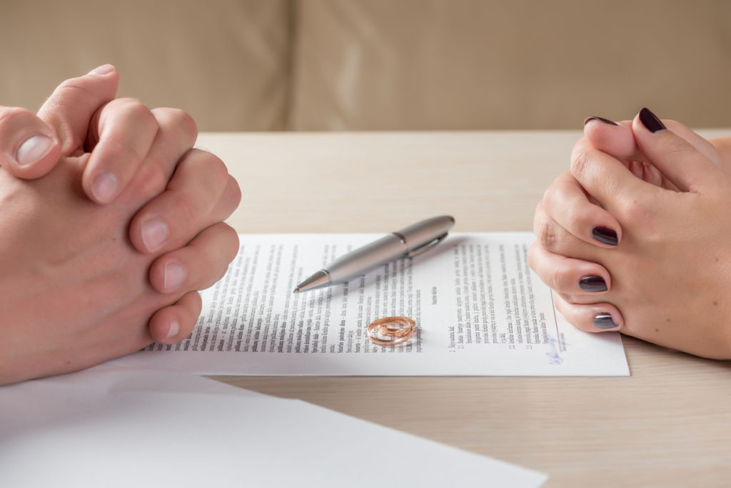 شروط الالتحاق بالزوج في بريطانيا