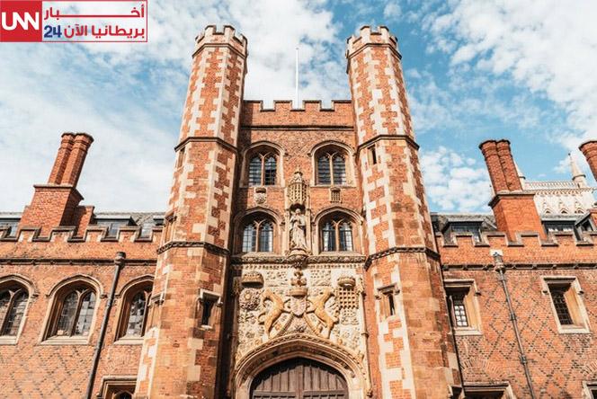 أفضل جامعات لدراسة الطب البشري في بريطانيا