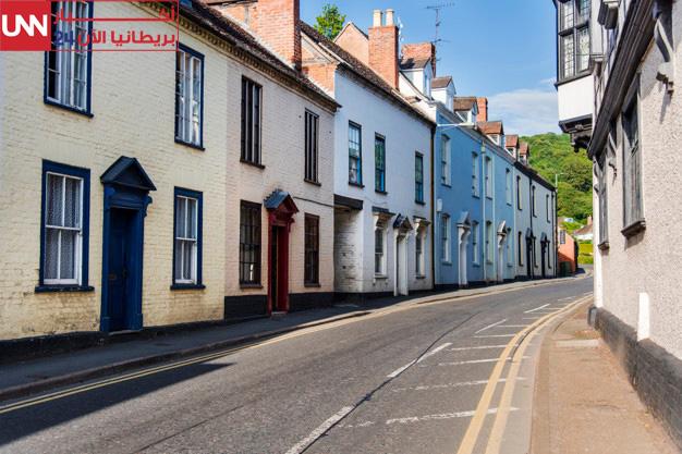 أفضل مدن المملكة المتحدة للعيش