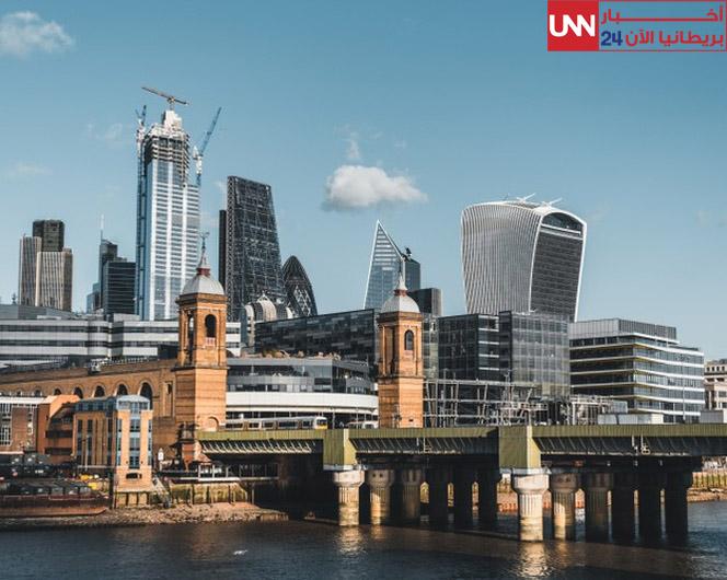 الإقامة في بريطانيا عن طريق تأسيس الشركة