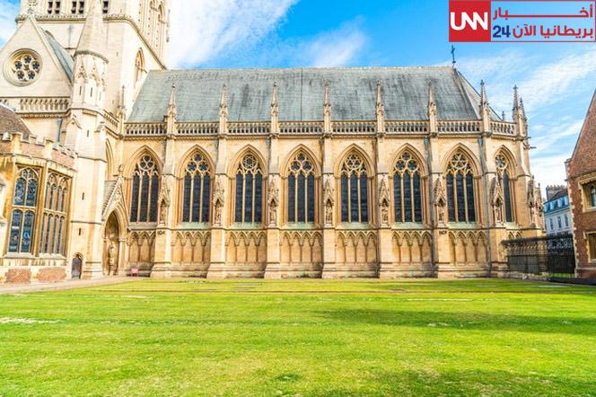 السكن الطلابي وتكاليف المعيشة داخل جامعات بريطانيا