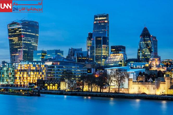 أفضل مدينة للعيش في بريطانيا برمنجهام
