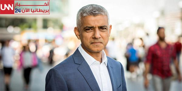 شخصيات مسلمة مؤثرة في بريطانيا