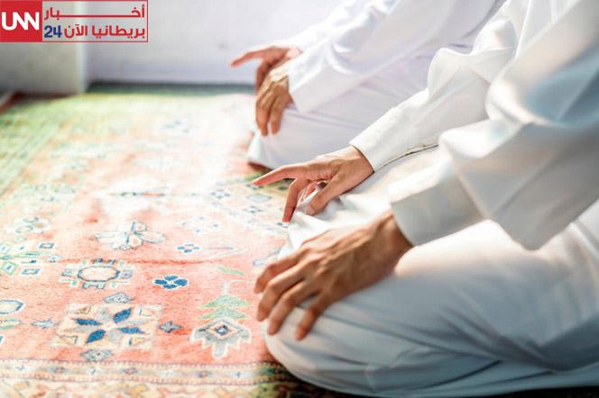 ما الذي يتوجب عليك كمهاجر مسلم