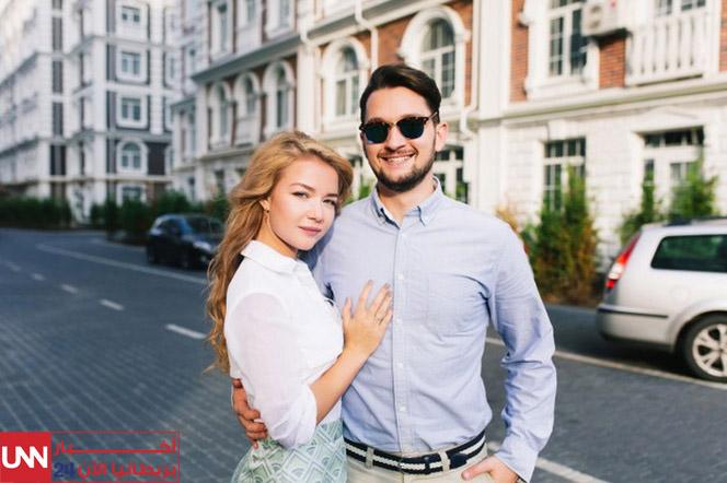 ما هي مميزات الزواج من مواطن بريطاني؟