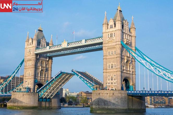 مزايا الإقامة الدائمة في بريطانيا للاجئين