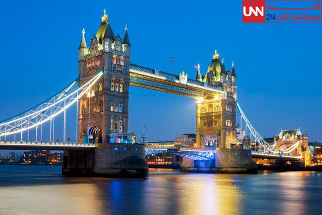 مميزات الحصول على الجنسية البريطانية