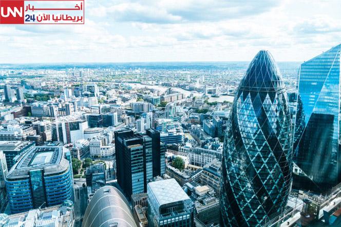 هل شراء عقار يمنح الإقامة في بريطانيا؟