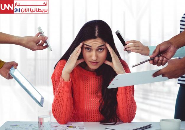وثائق استصدار تصاريح العمل